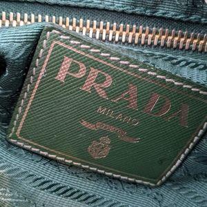 Prada Bags - Prada